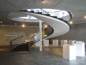 Schmuckmuseum Pforzheim, 2015. Foto ED