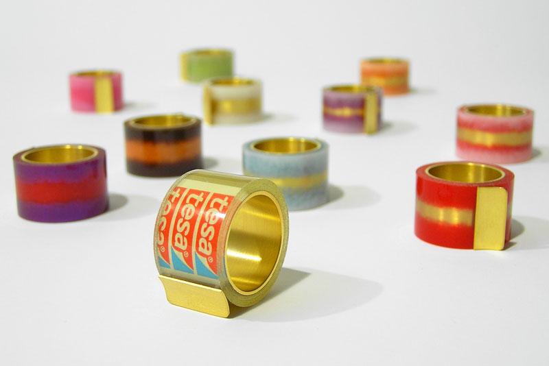 Jiro Kamata, ringen. Foto met dank aan Jiro Kamata©
