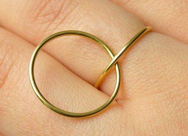 Jiro Kamata, ring. Foto met dank aan Jiro Kamata©