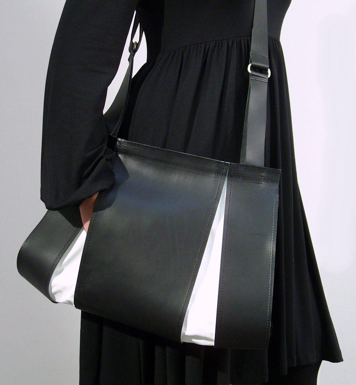 Maria Hees, Split, tas, 2007. Foto met dank aan Maria Hees©
