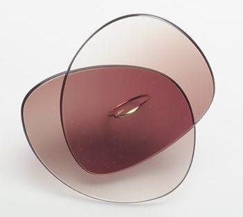 Jiro Kamata, Sunny Ring, 2005. Foto met dank aan Stichting Françoise van den Bosch©