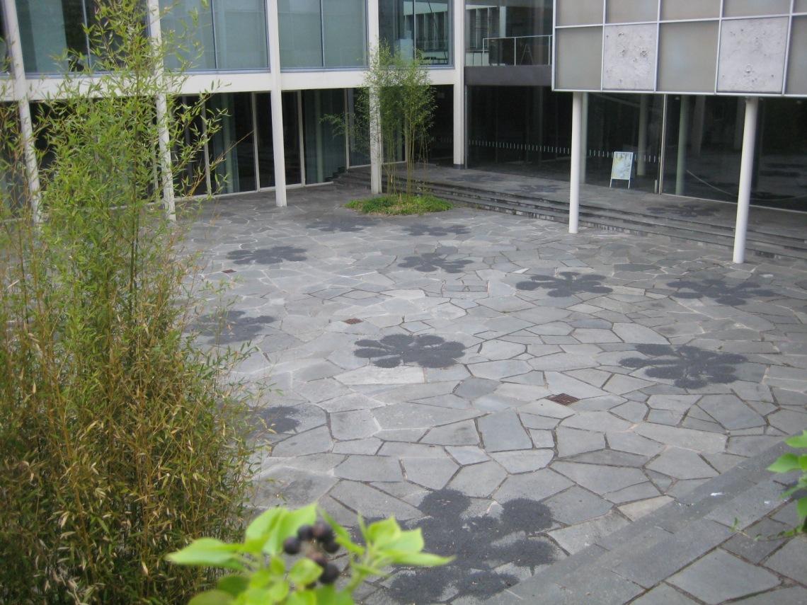 Schmuckmuseum Pforzheim, 8 mei 2012. Foto met dank aan Coert Peter Krabbe, CC BY 4.0