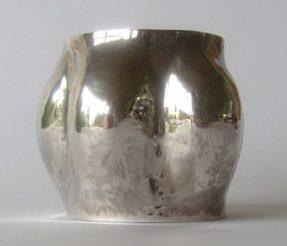 Maria Blaisse, Gomma, armband, 2003. Foto met dank aan Maria Blaisse©